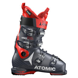 Atomic Men's Hawx Ultra 110s Ski Boots '19