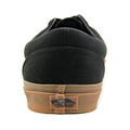 Vans Men's Era Shoes - Classic Gum