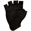 Pearl Izumi Men's Elite Gel Gloves Gloves