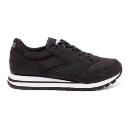 37c7302bb835e Brooks Men s Chariot Academia Running Shoes Black