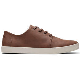 Toms Men's Payton Casual Shoes