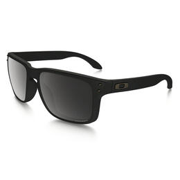 Oakley Men's Holbrook PRIZM Sunglasses
