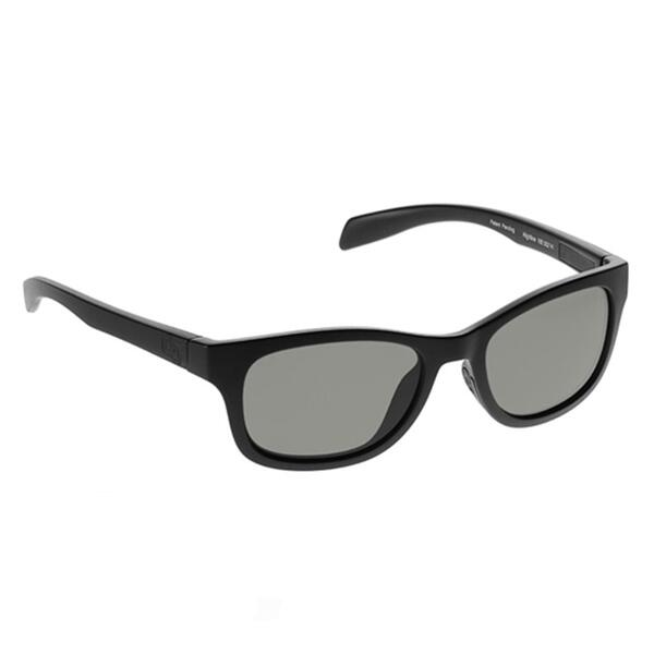 Native Eyewear Highline Sunglasses