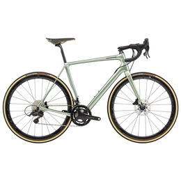 Cannondale Men's Synapse Hi-MOD Disc Record Road Bike '20