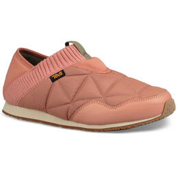 Teva Women's Ember Moc Slip-On Shoes