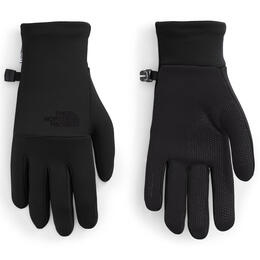 The North Face Women's Etip™ Recycled Gloves