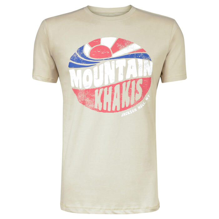 Mountain Khakis Men's Soul Shine