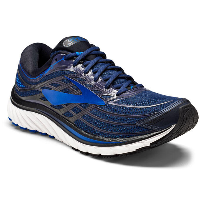 Brooks Men's Glycerin 15 Running Shoes
