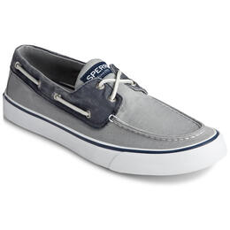 Sperry Men's Bahama II Shoes