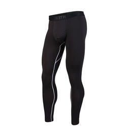 Bn3th Men's M Pro Full Length Compression Pants