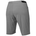 Fox Women's Ranger Removable Liner Cycling Shorts alt image view 4