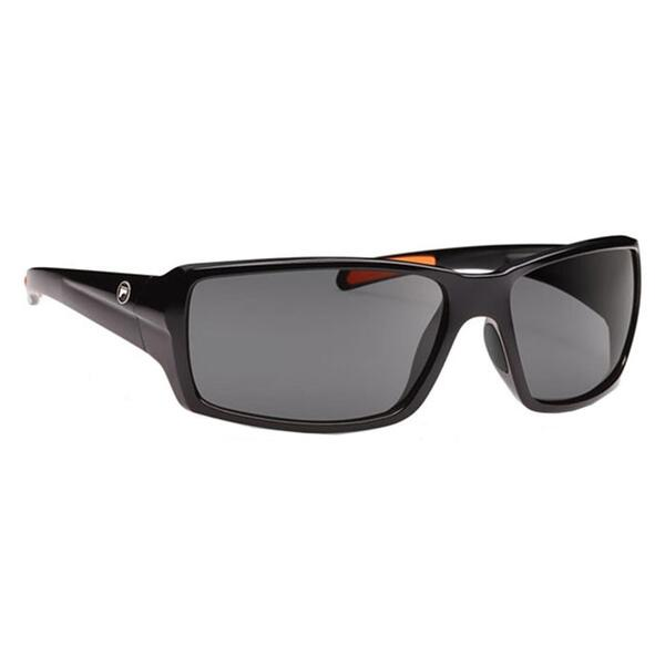 Forecast Men's Larken Sunglasses