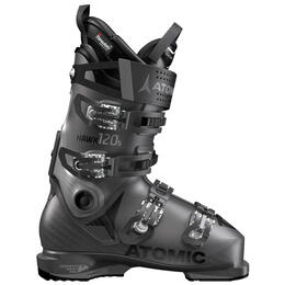 Atomic Men's Hawx Ultra 120 S Ski Boots '19