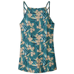 Patagonia Women's Alpine Valley Tank Top