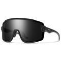 Smith Men's Wildcat Performance Sunglasses alt image view 2