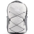The North Face Women's Jester Backpack alt image view 2