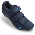 Giro Women's Rev Road Cycling Shoes alt image view 1