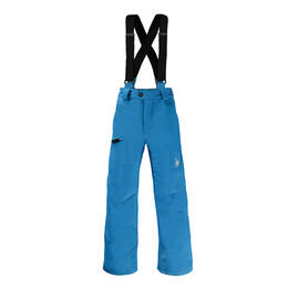 Spyder Boy's Propulsion Insulated Ski Pants