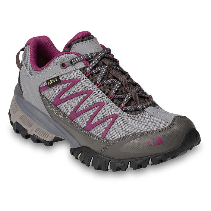The North Face Women's Ultra 110 Gtx Hiking