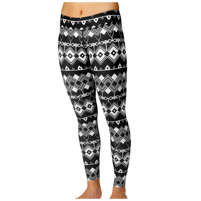 Hot Chillys Women's Micro-Elite Chamois Tig