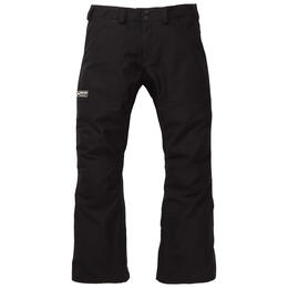 Burton Men's GORE-TEX® Ballast Pants