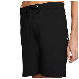 Hurley Men's Phantom One & Only Boardshorts