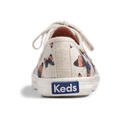 Keds Women's Champion Butterfly Casual Shoes
