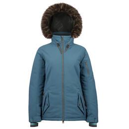 Boulder Gear Women's Halo Jacket