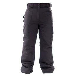 Mountain Tek Women's Terrain Insulated Snow Pants