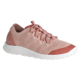 Chaco Women's Scion Blush Casual Shoes