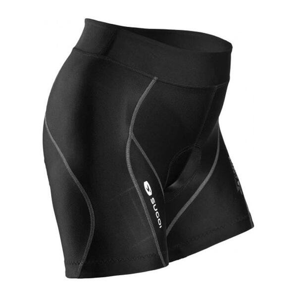 Sugoi Women's RS Shorty Cycling Shorts
