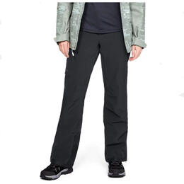 Under Armour Women's Boundless Shell Ski Pants