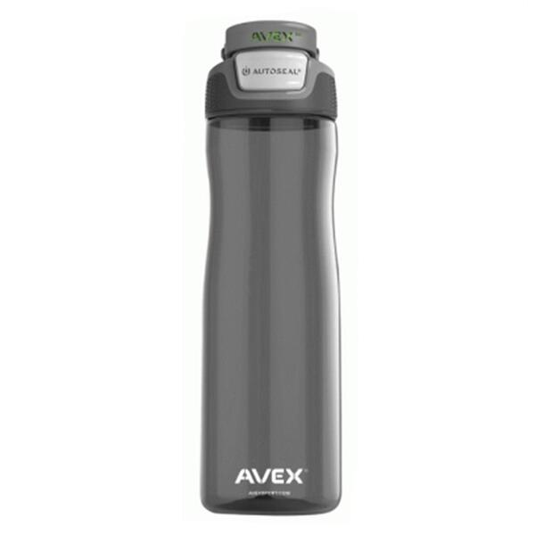Avex Brazos 25oz Autoseal Water Bottle