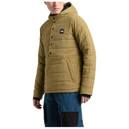 The North Face Men's Fallback Hoodie