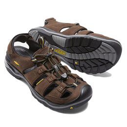 Keen Men's Rialto Sandals