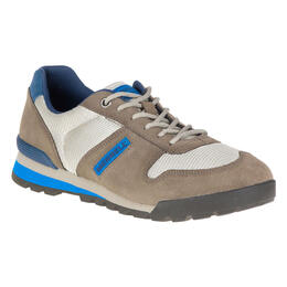 Merrell Men's Solo Casual Shoes