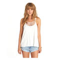 Billabong Women's Great Ways Tank Top