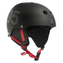 Liquid Force Recon Wakeboard Helmet