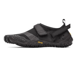 Vibram Fivefingers Women's V-Aqua Water Shoes