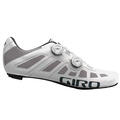 Giro Men's Imperial Road Bike Shoes alt image view 6