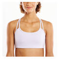 Lucy Women's Zenergy Sports Bra Front