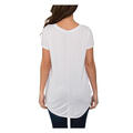Bench USA Women's Ringup Top