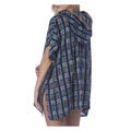 antigua road poncho cover up side view