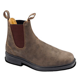 Blundstone Australia Men's Dress 1306 Boot