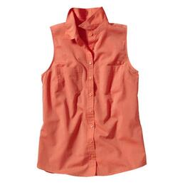 Patagonia Women's Brookgreen Sleeveless Top