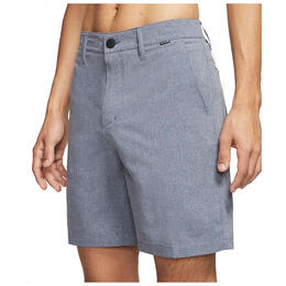 Hurley Men's Phantom Walk Shorts