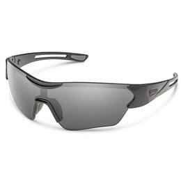 Suncloud Men's Hotline Polarized Sunglasses
