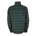 686 Men's Sherpa Divide Flannel Jacket
