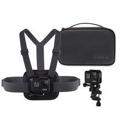 Gopro Sports Accessories Kit