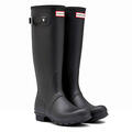 Hunter Women's Original Tall Rain Boots alt image view 2